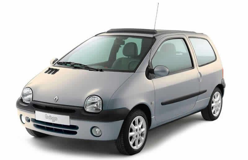 Alquiler y Renta de Carros en Medell铆n