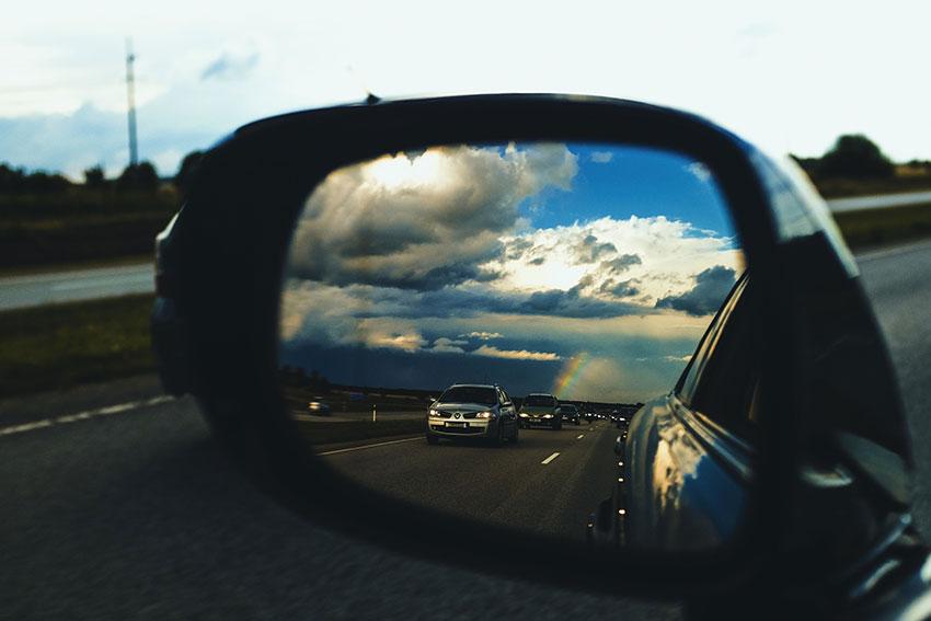 El alquiler de un carro permite conocer más y mejor en menos tiempo