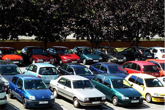 4 aspectos a tener en cuenta a la hora del alquiler de un carro