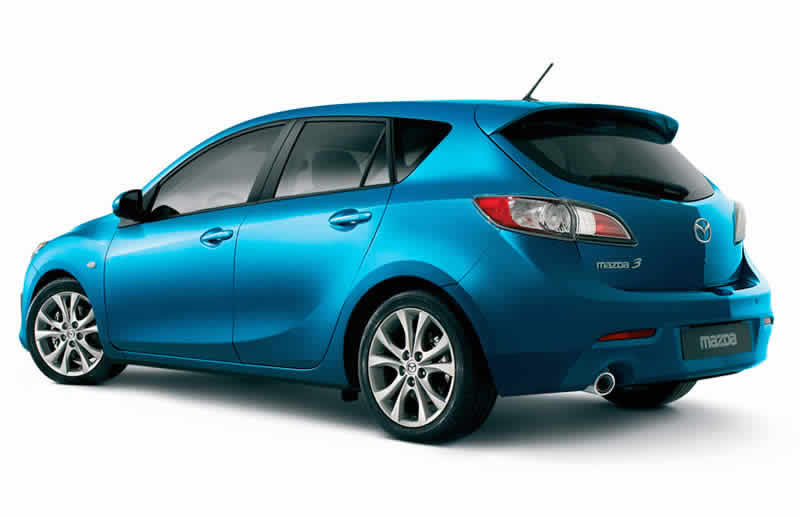 Rent a Car and Car rental services in Rionegro, Antioquia - Colombia