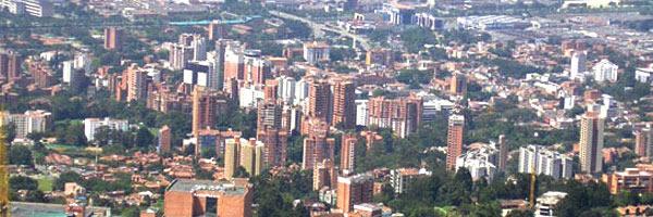 Medellín se prepara para la celebración del día internacional del turismo