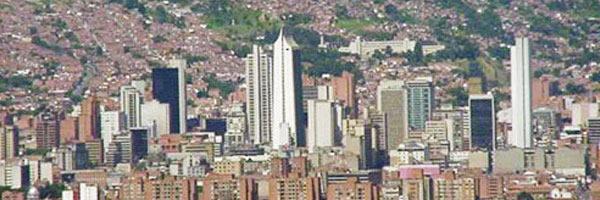 Medellín se prepara para seguir como ciudad de congresos y convenciones