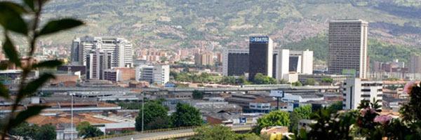 Medellín, se une a la celebración del día nternacional del turismo